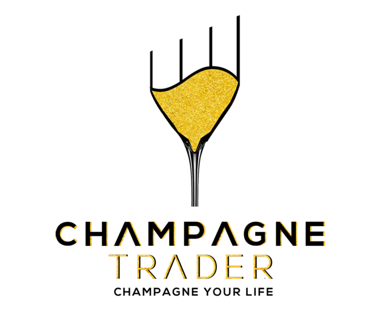 Champagne Trader