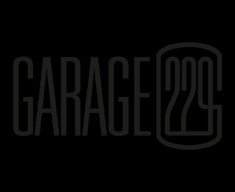 Garage 229