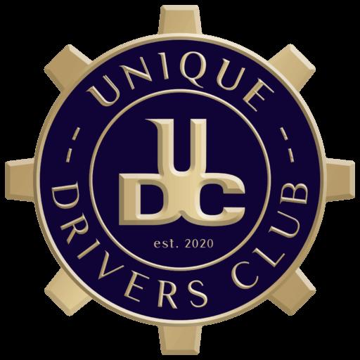 Unique Drivers Club